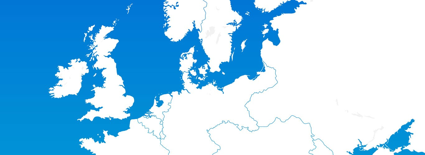 Reino unido y el brexit el hazmerrer de europa voxeurop httpsnfususerfilesimagespolicybrexiteurope mapg gumiabroncs Image collections