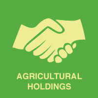 Agricultural Holdings